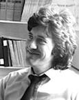 Peter Gommon