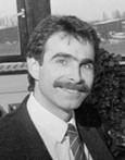 Simon Venables