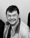 Steve Geary